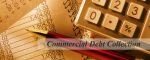 Commercial-Debt-Collection